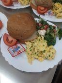 Dieta Mamy 14