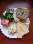 Dieta Mamy 15