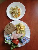 Dieta Mamy 16