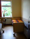 Zakłady Opieki Długoterminowej 4
