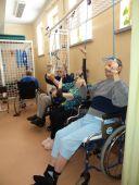 Zakłady Opieki Długoterminowej 7