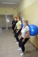 Aktywizacja seniorów 11